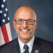 Rep. Theodore Deutch