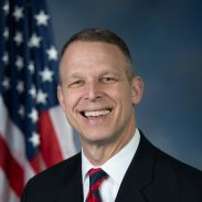 Rep. Scott Perry
