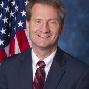 Rep. Tim Burchett