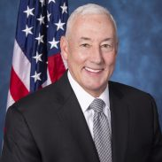 Rep. Greg Pence